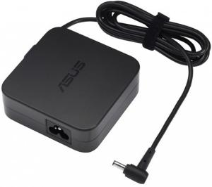 Asus AC-adapter 90 W til UX51VZ,U500