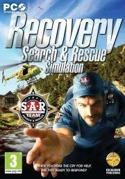Recovery Search & Rescue Simulation til PC