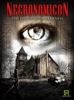 Necronomicon: The Dawning of Darkness til PC