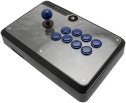 Venom Arcade Stick PS4