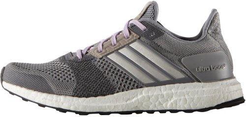 Adidas Ultra Boost ST (Dame)