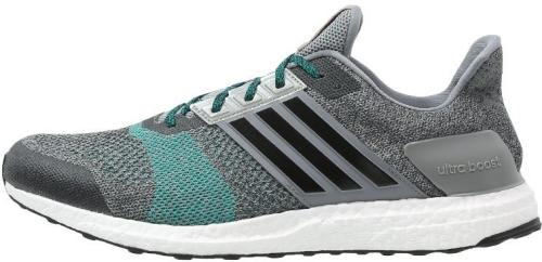 Adidas Ultra Boost ST (Herre)