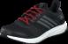 Adidas Ultra Boost ST (Herre)