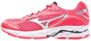 Mizuno Wave Ultima 7 (Dame)