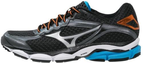 Mizuno Wave Ultima 7 (Herre)