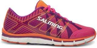 Salming Miles (Dame)
