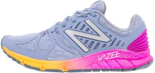 New Balance Vazee Rush (Dame)