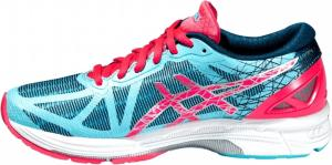 Asics Gel DS Trainer 21 (Dame)