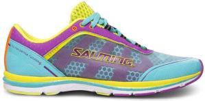 Salming Speed 3 (Dame)