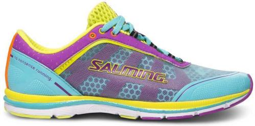 Salming Speed 3 (Dame)