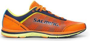 Salming Speed 3 (Herre)