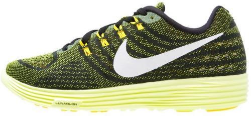 Nike Lunartempo 2 (Dame)