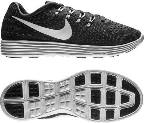 low priced f5188 26b25 ... sweden amazon nike lunartempo 2 dame 1a0f5 6c4ff 7cfc9 9c273