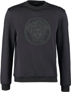 4987f582 Best pris på Versace Genser (Herre) - Se priser før kjøp i Prisguiden