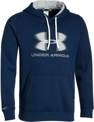 Under Armour Storm Rival Hettegenser (Herre)