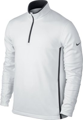 Nike Therma-Fit Cover-Up (Herre)