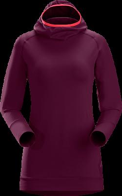 Arc'teryx Vertices Hoody (Dame)