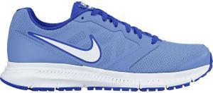Nike Downshifter 6 (Dame)