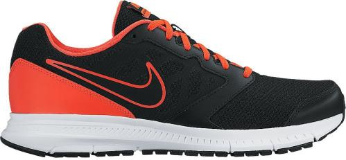 Nike Downshifter 6 (Herre)