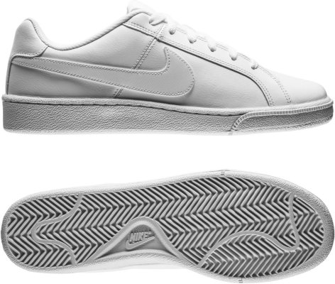 Nike Court Royale (Unisex)