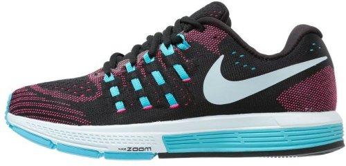 Nike Air Zoom Vomero 11 (Dame)