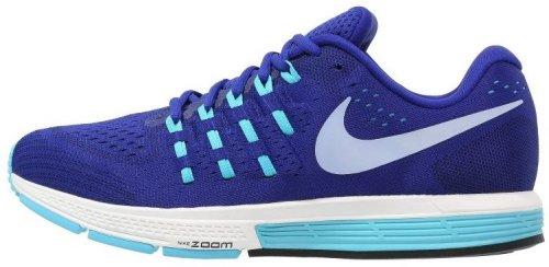 Nike Air Zoom Vomero 11 (Herre)