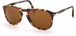 Persol PO 9714S Polarized