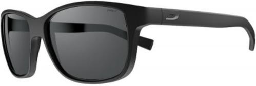 Julbo Powell Polarized 3