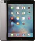 Apple iPad Air 2 16 GB 4G