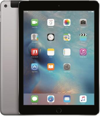 Apple iPad Air 2 16 GB 4G