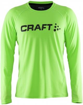 Craft Precise Long Sleeve (Herre)