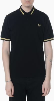 Fred Perry Single Tipped Fred Perry