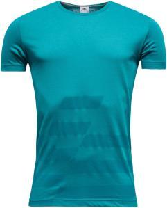 Adidas Ace T-skjorte (Unisex)