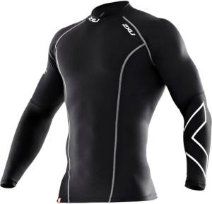 2XU Thermal Compression Top (Herre)