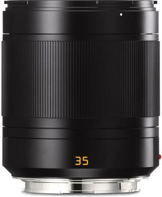 Leica Summilux-TL 35mm f/1.4 ASPH