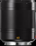 Leica APO Macro-Elmarit-TL 60mm f/2.8 ASPH