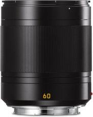 APO Macro-Elmarit-TL 60mm f/2.8 ASPH