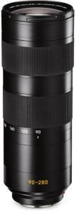 Leica APO-Vario-Elmarit-SL 90-280mm f/2.8-4