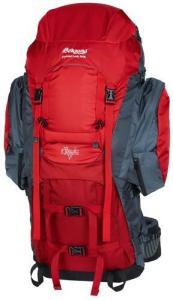Bergans Alpinist Lady 100