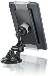 TMS 1050 RingO Tablet Dashboard Pack
