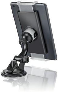 Vogel's TMS 1050 RingO Tablet Dashboard Pack
