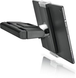 Vogel's TMS 1020 RingO Tablet Car Pack