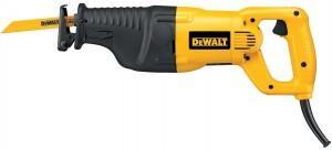 DeWalt DW310K