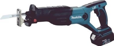 Makita 18V 3,0Ah Li-ion