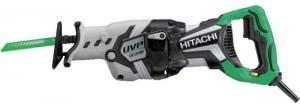 Hitachi 1150W CR 13VBY