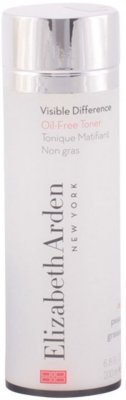 Elizabeth Arden Visible Difference Oil-Free 200ml