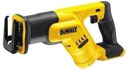DeWalt XR 18V DCS387NT (Uten batteri)