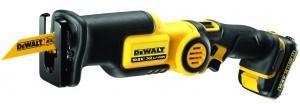DeWalt DCS310S2 10,8V XR