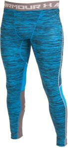 Under Armour CoolSwitch Treningstights (Herre)
