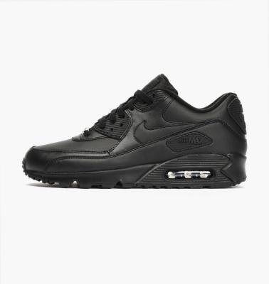 Nike Sportswear Air Max 90 Leather
